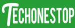 TechOneStop